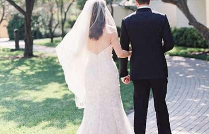 8 indispensables pour un costume de mariage au top - The Men Times par Faubourg Saint Sulpice - Photo: Jessica Lorren Organic Photography