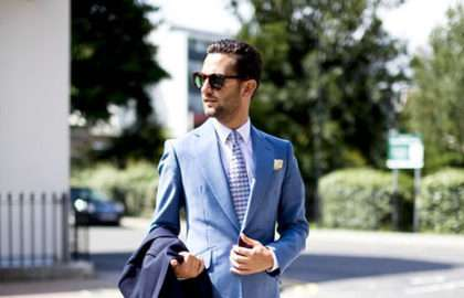 The-men-times-Faubourg-Saint-Sulpice-MatthewZorpas