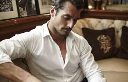 Les 5 points essentiels pour bien choisir sa chemise