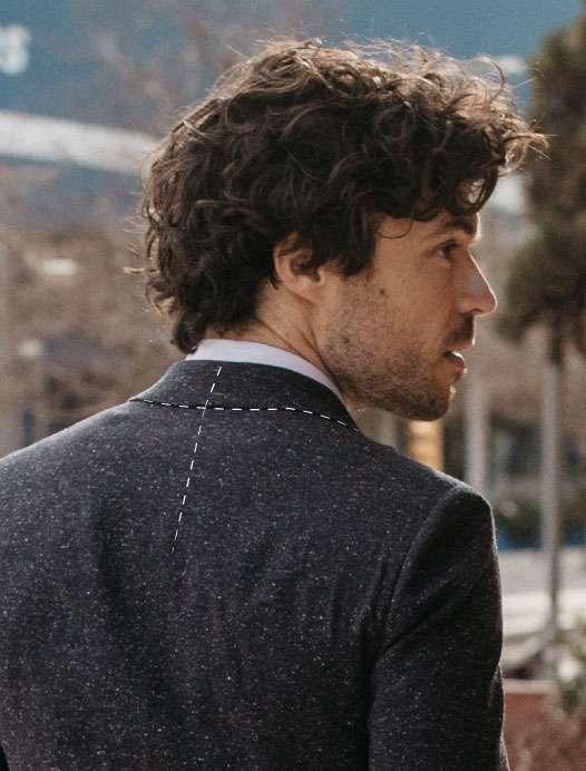 conseils style costume sur mesure faubourg saint sulpice conseils style tailleur homme paris