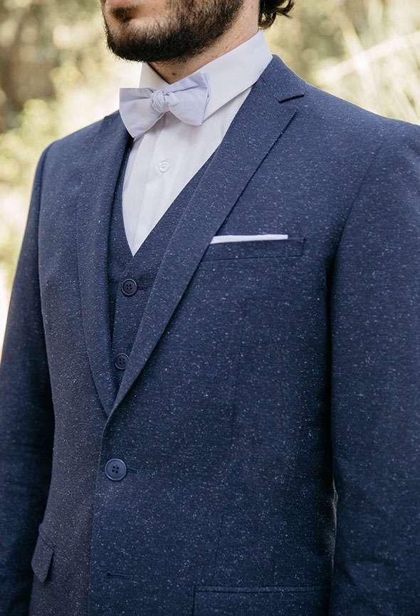 Admirable3-costume-sur-mesure-Faubourg-Saint-Sulpice-Recovered