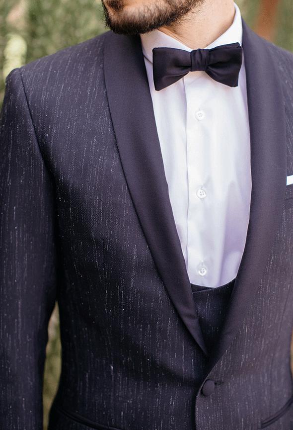 Amant1-costume-sur-mesure-faubourg-saint-sulpice