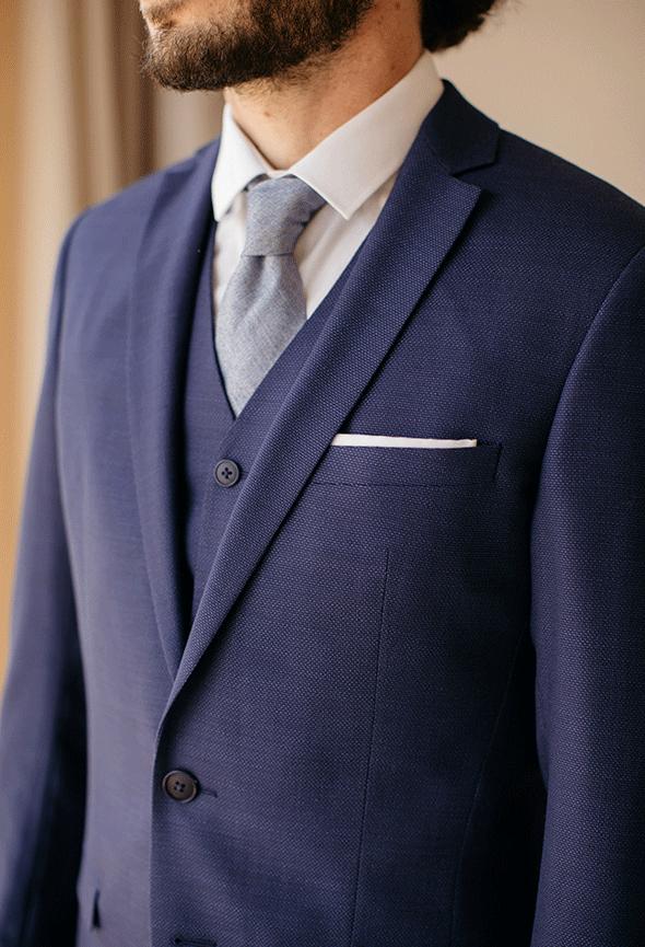 Azur-costume-sur-mesure-faubourg-saint-sulpice