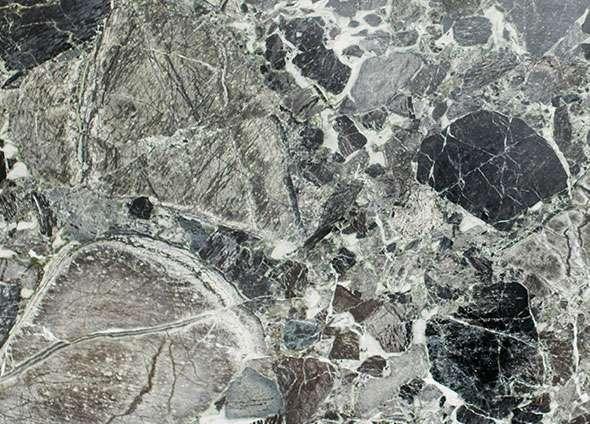 Marbre texture