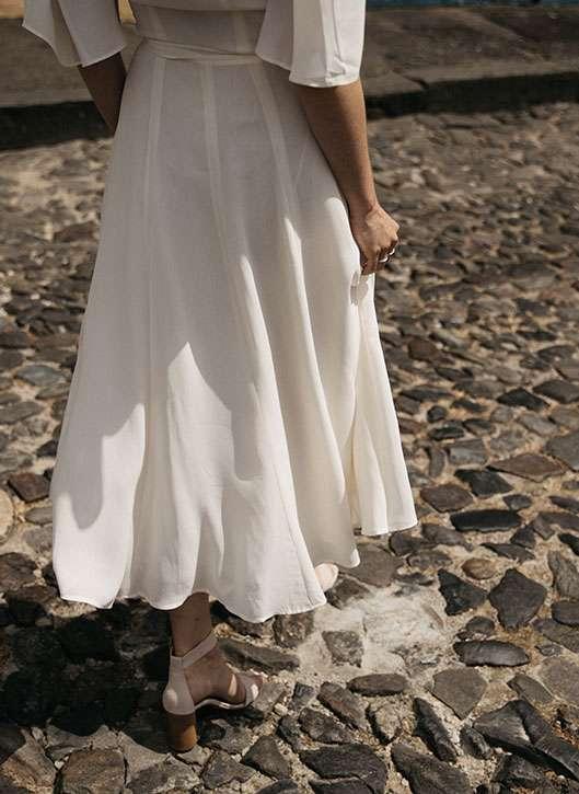 robe de mariage 2019 2018 2017 collection créatrice