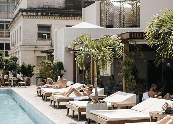 inspiration hotel