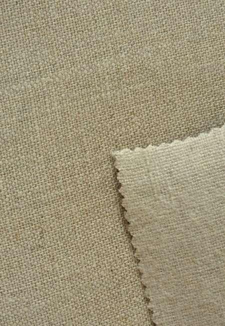 Le drap de laine : tout sur la matière phare de l'hiver !