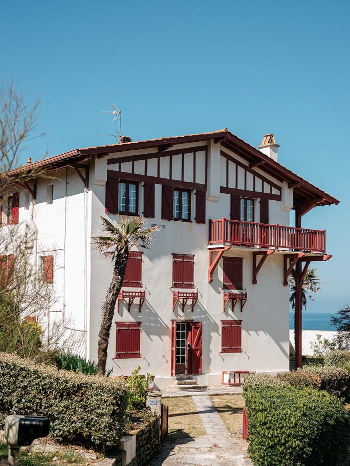 fenix-maison
